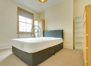 Thumbnail 3 bed flat to rent in Charleston Street, London