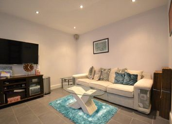 Thumbnail 3 bed property to rent in The Ridgeway, Acton Town