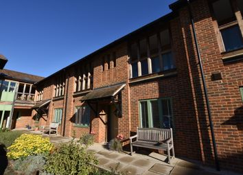 2 bed flat for sale in 14 The Fairways, Mayford Grange, Woking, Surrey GU22