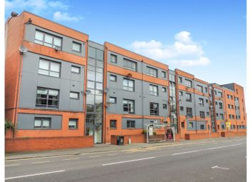 2 bed flat for sale in 174 Clarkston Road, Glasgow G44