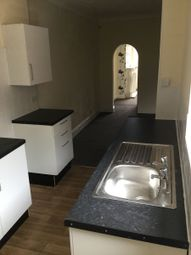 Thumbnail 2 bed terraced house to rent in Osberton Street, Rawmarsh, Rotherham