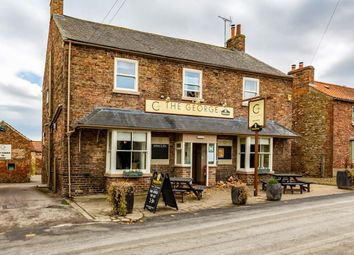Thumbnail Pub/bar to let in The George, Main Street, Wath, North Yorkshire