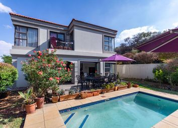 Thumbnail Detached house for sale in 2 Celtis Way, Aspen Hills Nature Reserve, Gauteng, South Africa