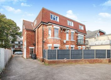 3 bed property to rent in Hawkwood Road, Boscombe, Bournemouth BH5