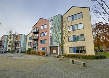 Thumbnail 1 bed flat for sale in Union Lane, Isleworth
