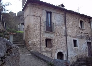 Thumbnail 2 bed country house for sale in Introdaqua, Abruzzo, Italy
