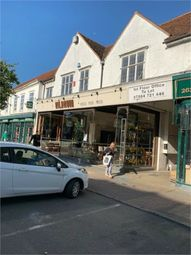 Thumbnail Commercial property to let in 261 High Street, Epping, Essex