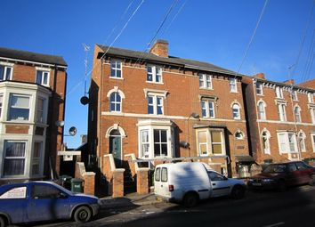Thumbnail 2 bed flat to rent in Middleton Road, Banbury