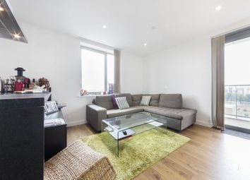 2 bed flat to rent in Moro Apartments, 22 New Festival Avenue, Poplar, London E14