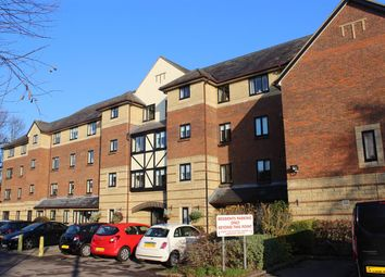 Thumbnail 1 bed flat for sale in Liddiard Court, Belfry Drive, Wollaston