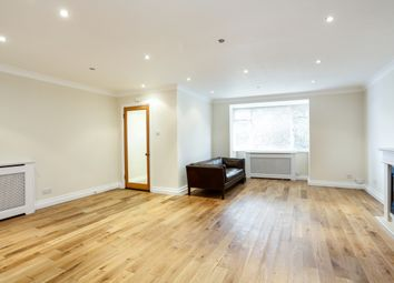 Thumbnail 2 bed flat to rent in Raymond Road, London