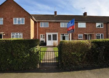 Thumbnail 2 bed terraced house to rent in Pound Bank Road, Malvern