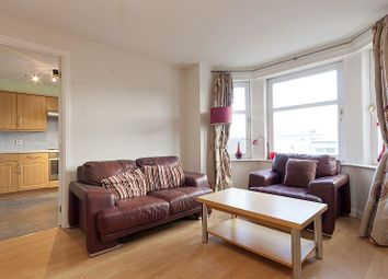 Thumbnail 2 bed flat to rent in 54 Margaret Place, Aberdeen