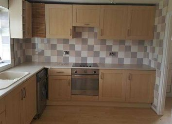 Thumbnail Semi-detached house to rent in Willow Drive, Flanderwell