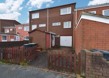 3 bed property for sale in Yewside, Gosport PO13