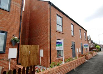 Thumbnail Property for sale in Whitchurch Road, Chester