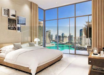Thumbnail 3 bed apartment for sale in LIV Residences, Dubai Marina, Dubai, United Arab Emirates
