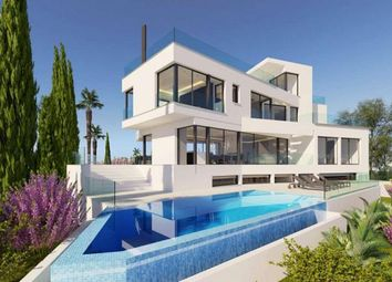 Thumbnail 5 bed villa for sale in La Quinta, Benahavis, Andalucia, Spain