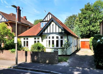 4 bed bungalow for sale in Mildred Avenue, Watford WD18