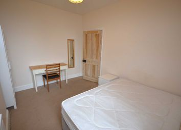 Thumbnail Room to rent in Springfield Basin, Wharf Road, Chelmsford