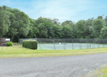 Allander Avenue, Bardowie, East Dunbartonshire G62