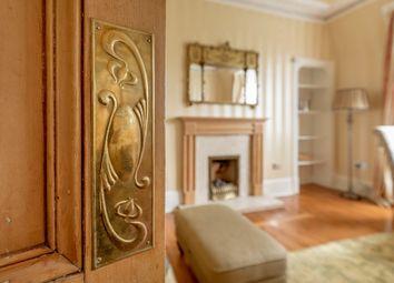 2 bed flat to rent in Upper Gilmore Terrace, Bruntsfield, Edinburgh EH3