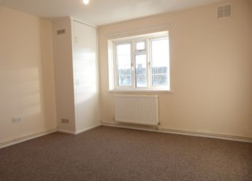 Thumbnail 2 bed flat to rent in Lady Margaret Road, Southall, Middlesex