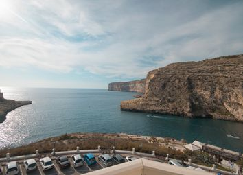 Thumbnail 2 bed apartment for sale in Luxury Life Lease Apartments, Triq San Xmun, Xlendi, Gozo