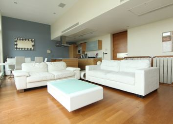 Thumbnail 3 bed duplex to rent in 4 Praed Street, London
