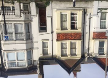 Thumbnail 3 bed terraced house for sale in Arundel Road, Brighton