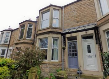 Thumbnail 3 bed terraced house for sale in Oxford Street, Lancaster