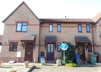 1 bed terraced house to rent in Spruce Drive, Bicester OX26