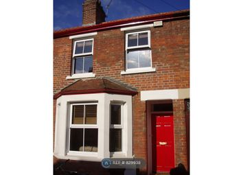 Thumbnail 3 bed terraced house to rent in Oatlands Road, Oxford