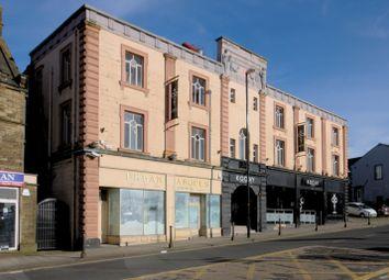 Thumbnail Retail premises to let in Keighley Road, Skipton