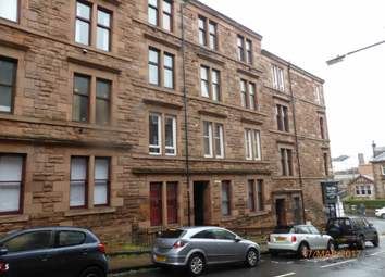 Thumbnail 1 bed flat to rent in Craig Road, Cathcart