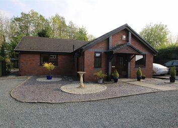 Thumbnail 3 bed bungalow for sale in Preston Road, Grimsargh, Preston