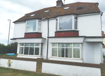 2 bed flat for sale in The Gardens, Southwick, Brighton BN42
