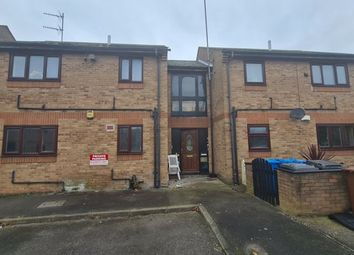 1 bed flat for sale in Canopias Close, Hull HU3