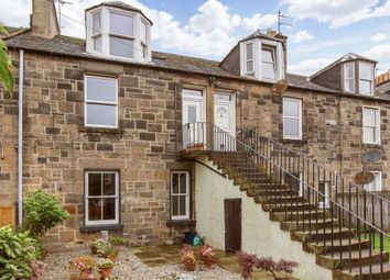 2 bed maisonette for sale in 22 Woodbine Terrace, Leith Links EH6