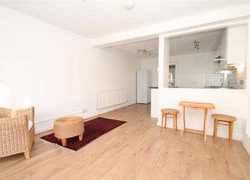 Thumbnail 1 bed flat to rent in Penrith Road, London
