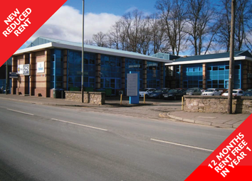 Thumbnail Office to let in South Inch Business Centre, Shore Road, Perth