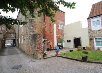 Thumbnail 2 bed flat for sale in 36 High Street, Wickwar, South Gloucestershire