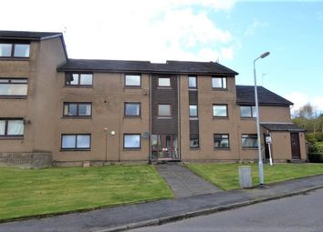 Thumbnail 2 bedroom flat to rent in 7 Grandtully Drive, Kelvindale, Glasgow