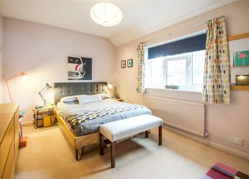 Thumbnail 2 bedroom terraced house for sale in Parkstead Road, Putney, London