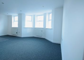 Thumbnail 2 bed flat for sale in Sunnyhill Road, Streatham Hill
