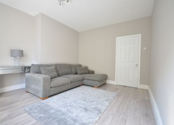Thumbnail 2 bed flat to rent in St Katherine's Way, London