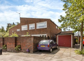 3 bed semi-detached house for sale in Penner Close, London SW19