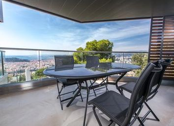 Thumbnail 2 bed apartment for sale in Villefranche, Alpes-Maritimes, France