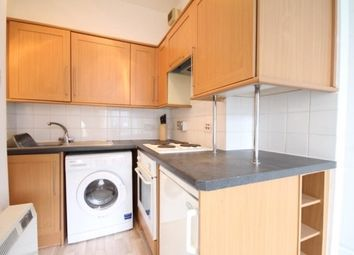 Thumbnail 1 bedroom flat to rent in Goldie, Bothwell Park Industrial Estate, Uddingston, Glasgow