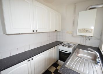 Thumbnail 2 bed terraced house to rent in Cavendish Road, Aylestone, Leicester